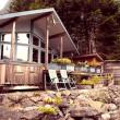 West Coast Lodge & Resort